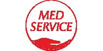 med-service