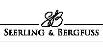 seerling-bergfuss