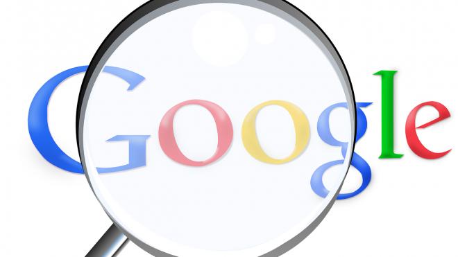 Google Penguin 4.0, Possum und Wahnsinnsupdate September 2016