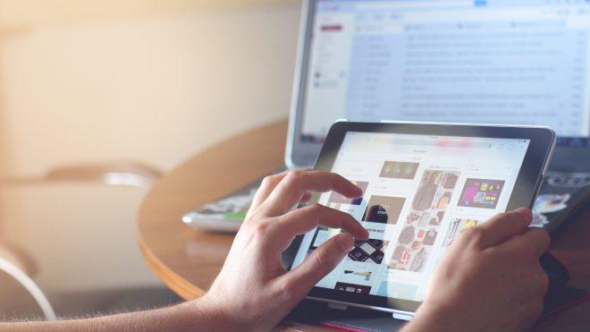 6 umsetzbare Schritte zum Aufbau einer erfolgreichen Landing Page