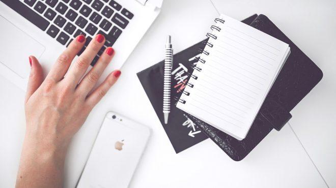 Warum Blog für Marketing so wichtig ist